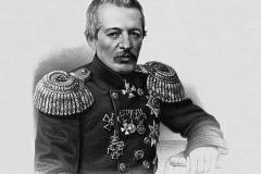 Завойко Василий Степанович