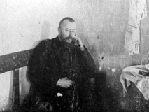 Куликовский П.А.