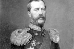 Римский-Корсаков Воин Андреевич