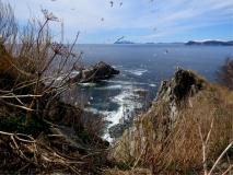 Острова святой Марии Магдалины
