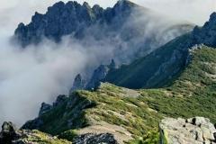 Охотская Швейцария