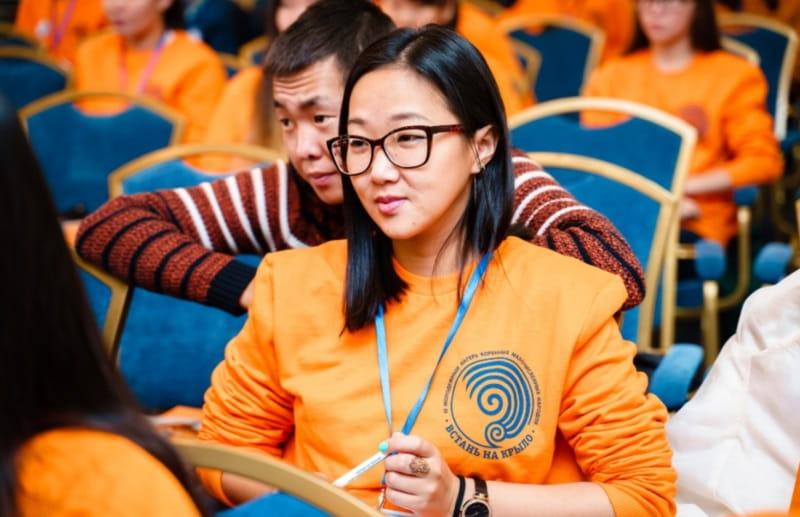 30 студентов из числа КМНС получат губернаторские стипендии