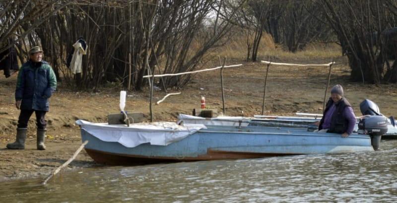 Общины коренных народов Хабкрая очистят от «двойников»