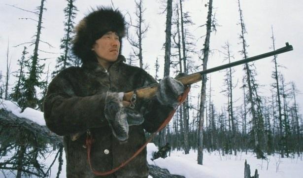 Коренные жители Хабаровского края просят оградить их от чиновнического произвола